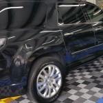 2015 GMC Acadia Denali – Auto Detail Package
