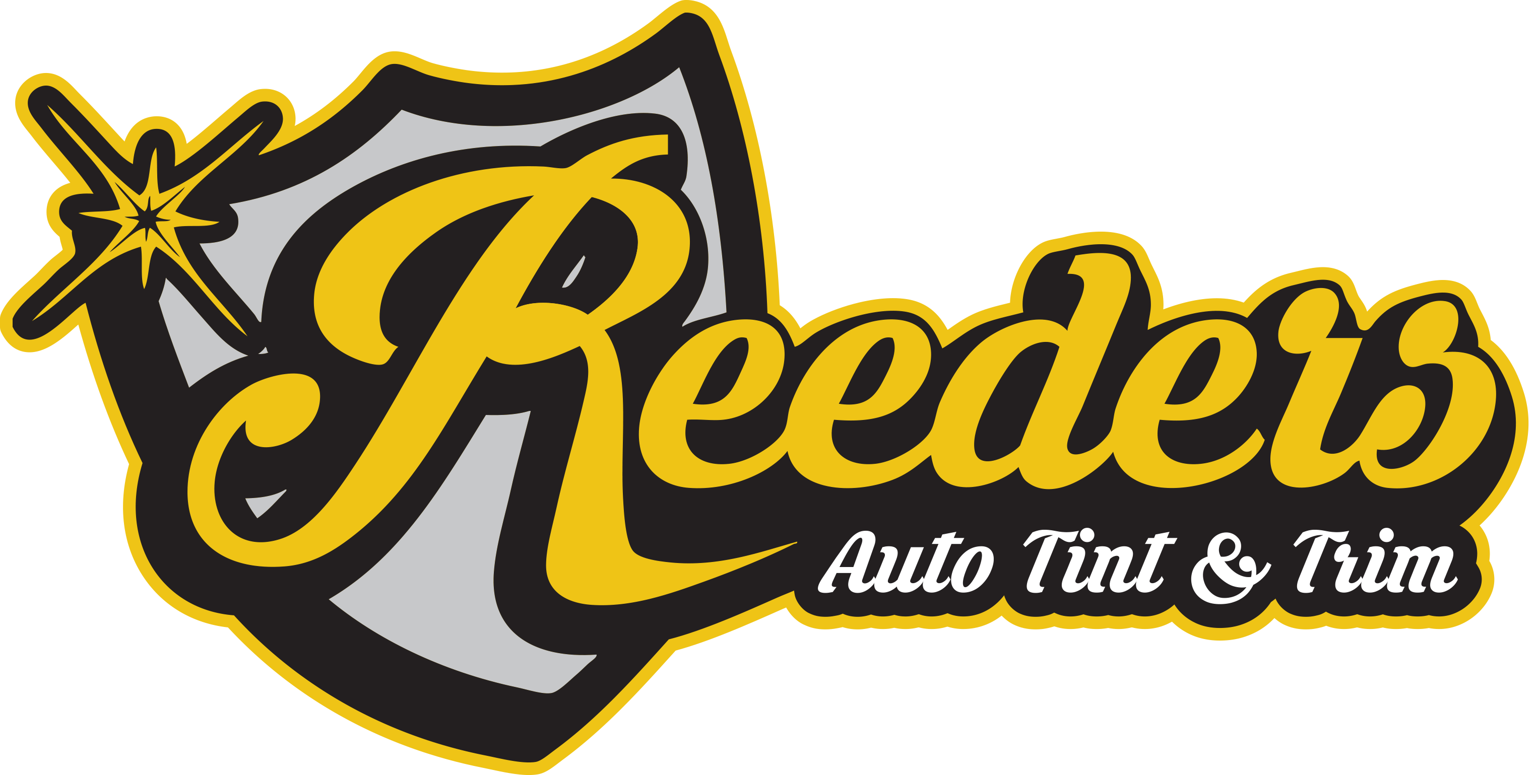Reeder's Auto Tint | The Most Reviewed Window Tint Shop in Pinellas